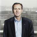 Erik Uribarri