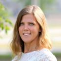 Johanna Rissanen