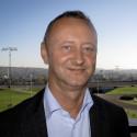 Morten B. W. Tønnessen