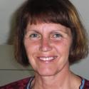 Ann-Katrin Swärd