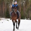 Taina Miettinen