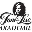 Gunvor Lampe Mortensen