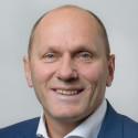 Jack-Robert Møller