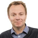 Mikael Dahnelius
