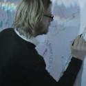 Graphic Recording Rework Vasterås