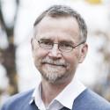Göran Sjögren