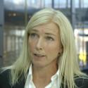 Åsa Kastbom, läkare, på #skillnadpåriktigt 2016