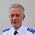 Lars Beijer