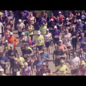 Stockholm Marathon 2017 - Are you ready to fly? | ASICS