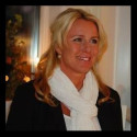 Helena Larsson