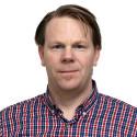 Dan Olsson