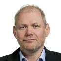 Hans Holmberg