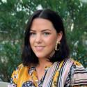 Emilie Bjerke