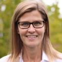 Elisabeth Gustafsson