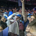 Israeli Party in Euroclub! A celebration in the israeli way