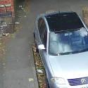 Man police seeking to trace
