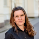 Mathilda Piehl