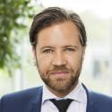 Henrik Stadler