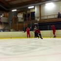 Hockey Skating TopHockey Sweden