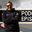 STCC&RallyX podcast avsnitt-16 Lestrup Racing Team