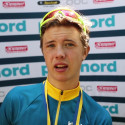 Intervju Jacob Eriksson