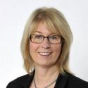 Maria Häggström
