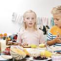 MENY introducerer madpakkehjælp