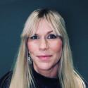 Susanna Carlander Grafström