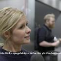 3 frågor om morgondagens badrum - Pella Hedeby, Inredningsstylist