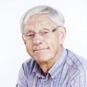 Rolf A Lundin