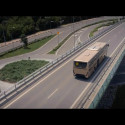 IVECO BUS Crossway