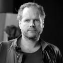 Lars Lengquist