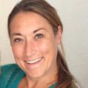 Hälsa-, vård- och omsorgsförvaltningen: Petronella Thorén