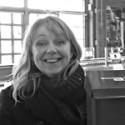 Ann Röckert