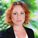 Caroline Asserup