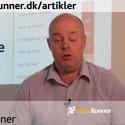 PriceRunner lancerer nyt nyhedssite