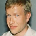 Mikko Ahonen