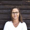 Anna Sjöberg