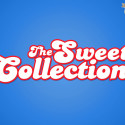 The sweet collection