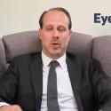 Varför ska man investera i Eyeonid