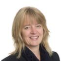 Eva Widegren