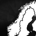 Norrbotniabanan - för Europa, konkurrenskraft och kompetensförsörjning