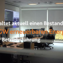 RES is Power for Good - German Version