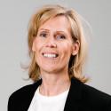 Marianne Sidenmark