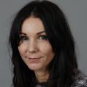Melissah Rowe