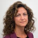Kathleen McCaughey