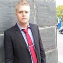 Anders Hermansson