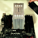 Inet Datorskola: Bygga en dator