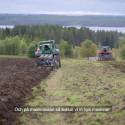Lärare på lanbruksprogrammet berättar om utbildningen