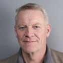 Sören Steffensen
